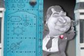 روني الطرابلسي… شخصية يهودية تشكّل أحد المعالم البارزة في حكومة تونس الجديدة .. بقلم كمال بن يونس