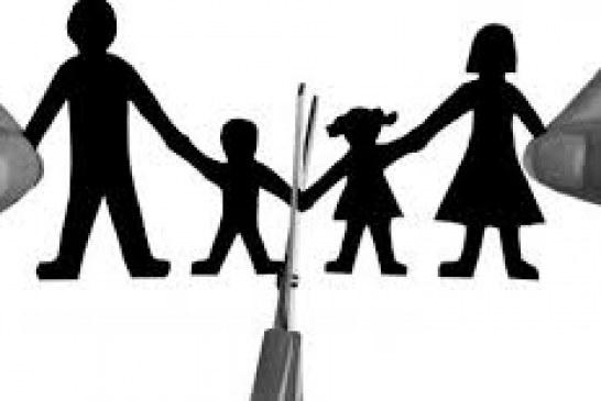 الطلاق في تونس : 45 حالة يوميا … و 16452 حالة بين 2016 و 2017 ؟