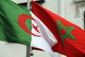 """إرث معقد أوجد حالة من عدم الثقة بين الدولتين: """"صعوبات جمّة"""" تعوق المبادرة المغربية للحوار مع الجزائر"""