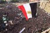 ذكرى 25 يناير: أبرز الميادين التي خلدت أحداث الثورة الشعبية في مصر