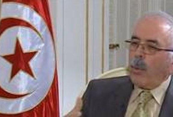 هذه أبرز الملفات المطروحة في القمة العربية بتونس