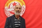 عبد الكريم جراد: سنُشجّع منظورينا على انتخاب المرشحين الاشتراكيين في انتخابات 2019