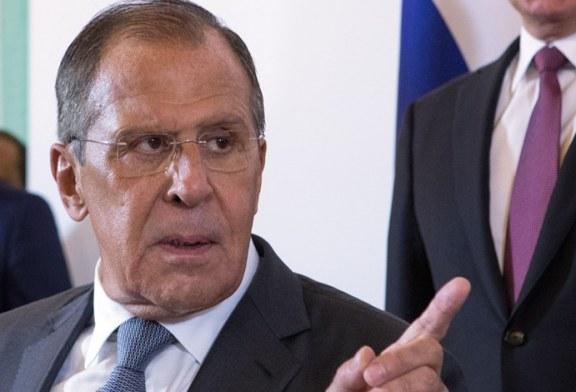روسيا تطالب بعدم التعجل في انتخابات ليبيا.. ما أهدافها ؟