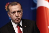 ترحيل إخواني مصري محكوم بالإعدام .. هل يمثل بداية تحول للسياسة التركية تجاه الإخوان ؟