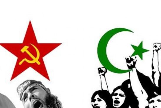 قراءة في المسار التاريخي لليسار التونسي