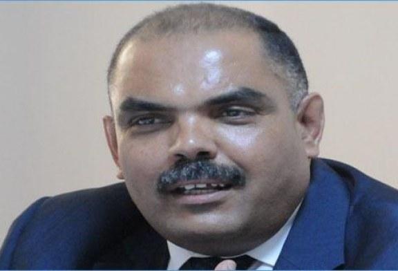 """إلى الانتخابات دون مراوغات .. """"وقفت الزنقة بالهارب"""" .. بقلم محمد القوماني"""