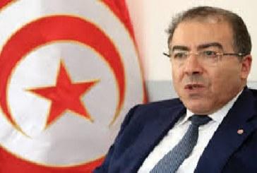وزير خارجية تونسي سابق: لا استقرار دون سلام عادل بفلسطين