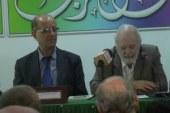 بالفيديو // كمال بن يونس : قضايا الأمن القومي ينبغي أن تتصدر مقررات القمة العربية في تونس