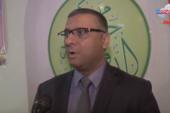 بالفيديو // فراس أبو هلال: المطلوب من الإعلاميين العرب رفض كل محاولات التشريع للتطبيع على حساب القضية الفلسطينية
