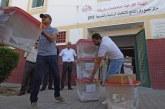 """""""الاستثناء التونسي """" أمام أخطر امتحان .. بقلم كمال بن يونس"""