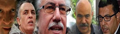 """بسبب التشتت و العزلة و حرب الزعامة .. اليسار التونسي يخرج من الاستحقاق الانتخابي ب""""صفر فاصل """""""