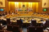 جامعة الدول العربية تعقد اجتماعا طارئا لبحث التطورات في ليبيا