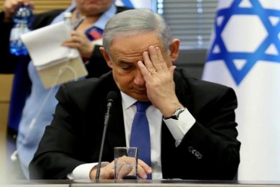 قلق إسرائيلي من التبعات الجيواستراتيجية للاتفاق التركي الليبي