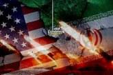 لماذا ردت إيران بالعراق وليس بالخليج؟.. خبير عسكري يجيب