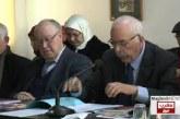 بالفيديو // عبد اللطيف عبيد : الصحفي كمال بن يونس كان مواكبا لكافة أنشطة حركة الديمقراطيين الاشتراكيين