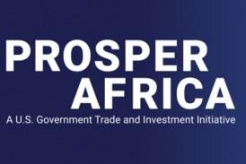 الوكالة الأمريكية للتنمية الدولية والبنك المتحد لأفريقيا توقعان مذكرة تفاهم من أجل دعم التجارة المتبادلة والنهوض بالأهداف الاستثمارية لمبادرة ازدهار أفريقيا