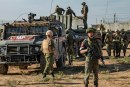تركيا وروسيا تتفقان على تفاصيل وقف إطلاق النار في إدلب