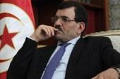 رئيس الحكومة التونسي الأسبق: الاستبداد سينتعش بعد كورونا