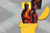 مسارات التطرف الجهادي وتجارب الإقصاء اليومي عند شباب الأحياء الشعبيّة: محاولة في الفهم
