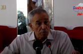 الديبلوماسي عبد الله العبيدي : الوجود الامريكي في المنطقة يتقهقر