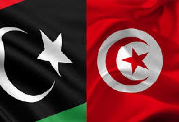 من يسعى الى ضرب المصالح الاستراتيجية لتونس عبر خدش العلاقات الضاربة في التاريخ مع الأشقاء اللّيبيين؟