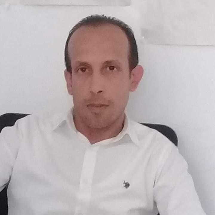 الإنتقال نحو الديمقراطية ودولة الخليط  MIXED STATE .. بقلم محمد العربي العياري