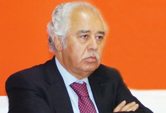 عُسر «الديمقراطية» عربياً .. بقلم  عبد الحسين شعبان
