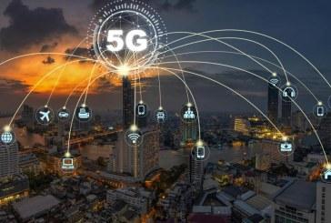 الصين تسبق العالم بخطوة وتطلق 6G.. ماذا يعني ذلك؟