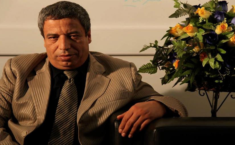"""علي عبداللطيف اللافي يؤكد: """"حفتر"""" سيُغادر الساحة ولكن بمرحلية وآليات ناعمة"""