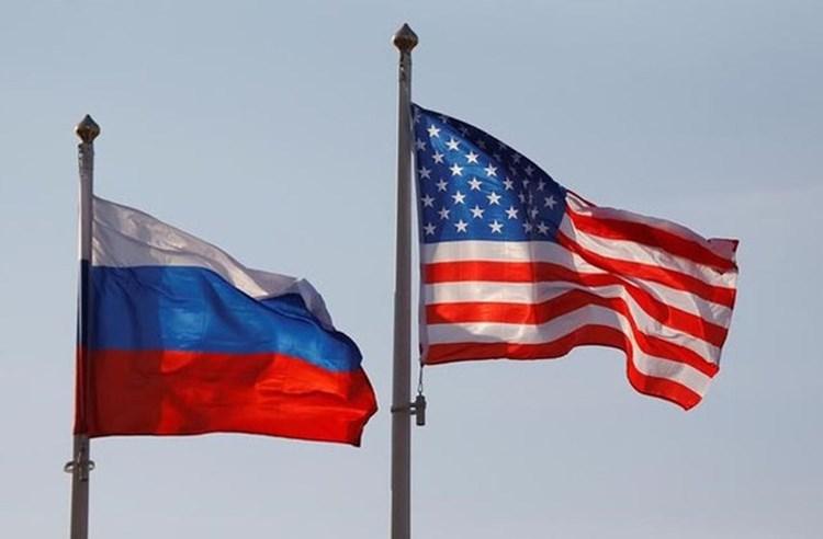 روسيا تنفي اتهامها بالوقوف وراء الهجمات السيبراني على هيئات أميركية