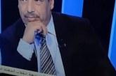 ليبيا : الذاتي والمُوضوعي في تَمطيط مُلتقى الحوار السياسي؟
