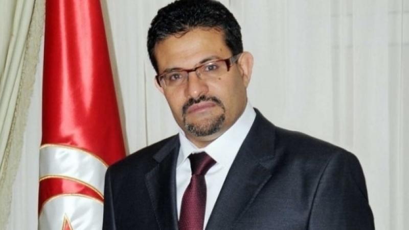 """رفيق عبد السلام وزير الخارجية التونسي السابق : أمريكا تدعم """"التوافق السياسي"""" في تونس وليبيا ومصر"""